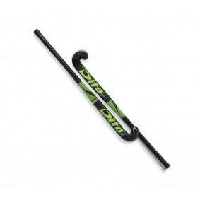 Crosses de hockey - Dita - kopen - Dita CompoTec C70 XLow Bow