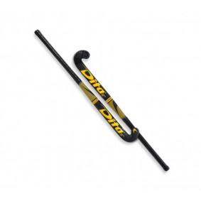 Crosses de hockey - Dita - kopen - Dita CarboTec C80 Mid Bow