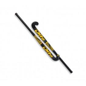 Crosses de hockey - Dita - kopen - Dita CarboTec C85 Low Bow super solde