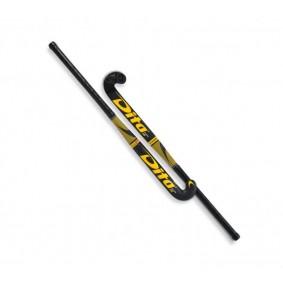 Crosses de hockey - Dita - kopen - Dita CarboTec C90 XLow Bow