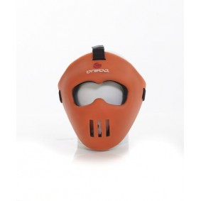 Masque - Protections - kopen - Brabo masque de protection jeunes orange