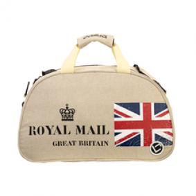 Sacs de Hockey - Sacs en bandoulières - kopen - Brabo Post sac en bandoulière Royal Mail