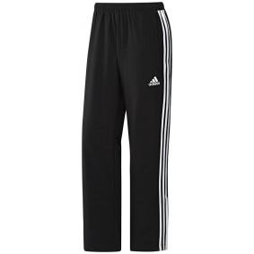 Pantalons de Hockey - Vêtements de Hockey - kopen - Adidas T16 Teampantalon survêtement homme noir