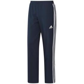 Pantalons de Hockey - Vêtements de Hockey - kopen - Adidas T16 Teampantalon survêtement homme marine