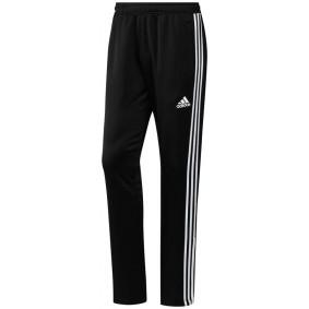 Pantalons de Hockey - Vêtements de Hockey - kopen - Adidas T16 Pantalon survêtement homme noir