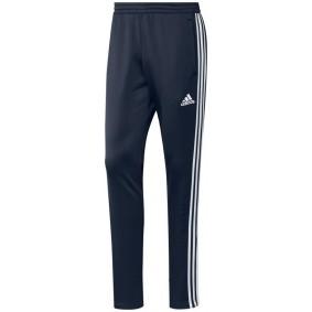 Pantalons de Hockey - Vêtements de Hockey - kopen - Adidas T16 Pantalon survêtement homme marine