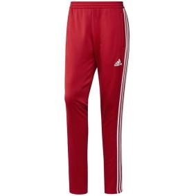 Pantalons de Hockey - Vêtements de Hockey - kopen - Adidas T16 Pantalon survêtement homme rouge