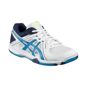 Chaussures de Hockey - Chaussures de hockey d'interieur - kopen - Asics Gel-Task Intérieur homme