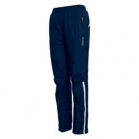 Pantalons de Hockey - Vêtements de Hockey - kopen - Reece Tech Ventilépantalon survêtement femme marine