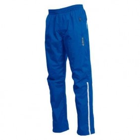 Pantalons de Hockey - Vêtements de Hockey - kopen - Reece Tech Ventilépantalon survêtementunisexe Royalbleu