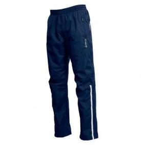 Pantalons de Hockey - Vêtements de Hockey - kopen - Reece Tech Ventilépantalon survêtementunisexe marine
