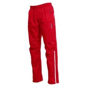 Pantalons de Hockey - Vêtements de Hockey - kopen - Reece Tech Ventilépantalon survêtementunisexe rouge