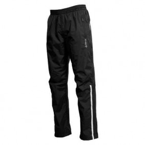 Pantalons de Hockey - Vêtements de Hockey - kopen - Reece Tech Ventilépantalon survêtementunisexe noir