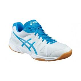Chaussures de Hockey - Chaussures de hockey d'interieur - Promotions - kopen - Asics Gel-Upcourt Intérieur GS (EN SOLDE)