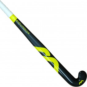Crosses de hockey - Mercian - kopen - Mercian Evolution 0.5 Ultimate Bend
