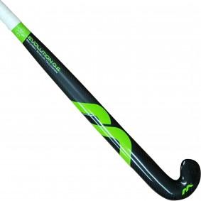 Crosses de hockey - Mercian - kopen - Mercian Evolution 0.6 Pro Bend super solde