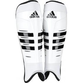 Protections - Protège-tibias - kopen - Adidas Hockey protège-tibias