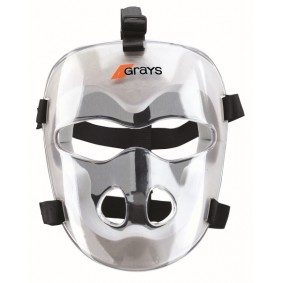 Masque - Protections - kopen - Grays masques de protection Adulte