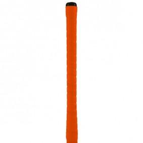 Grips de Hockey - kopen - Grays Traction poignée orange