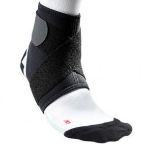 Prevention de blessure - kopen - Mcdavid la chevillebandage 432