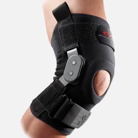 Prevention de blessure - kopen - Mcdavid genouillère entretoise 429