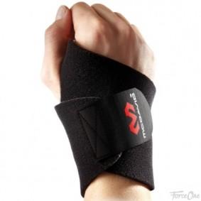 Prevention de blessure - kopen - Mcdavid le poignetwrap 451