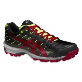 Chaussures Asics - Chaussures de Hockey - Promotions - kopen - Asics Gel-Hockey Neo 3 homme (EN SOLDE)