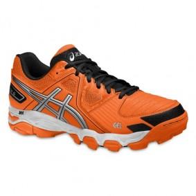 Chaussures Asics - Chaussures de Hockey - Chaussures pour jeunes - Promotions - kopen - Asics Gel-blackheath 5 GS jeunes (EN SOLDE)