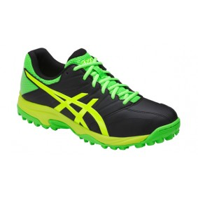 Chaussures Asics - Chaussures de Hockey - kopen - Asics Gel-Lethal MP 7 homme