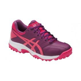 Chaussures Asics - Chaussures de Hockey - kopen - Asics Gel-Lethal MP 7 femme