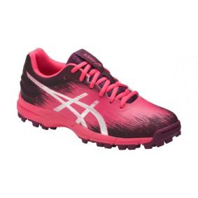 Chaussures Asics - Chaussures de Hockey - kopen - Asics Gel-Hockey Typhoon 3 femme