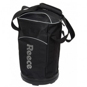 Accessoires de hockey - Arbitre, coach et entraîneur - kopen - Reece Glenfield sac de balless