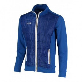 Vestes de survêtement - Vêtements de Hockey - kopen - Reece James matelassé Jackey Uni