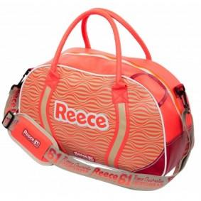 Sacs de Hockey - Sacs en bandoulières - kopen - Reece Simpson sac de hockey coral