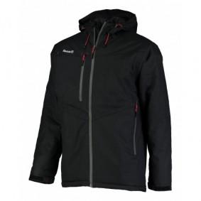 Vestes de survêtement - Vêtements de Hockey - kopen - Reece Supreme Pleine zippp encapuchonné veste survêtement