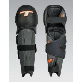 Protections - Protège-tibias - kopen - TK S1 genou Pro Protection de jambe et genou paquet total