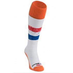 Chaussettes de Hockey - Vêtements de Hockey - kopen - Brabo chaussettes The Netherlands