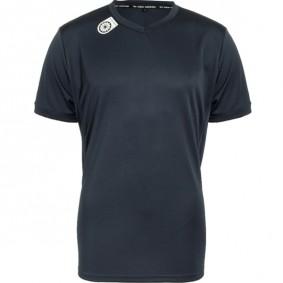 T-shirts de Hockey - Vêtements de Hockey - kopen - The Indian Maharadja homme Tech maillot marine