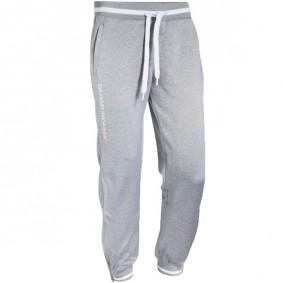 Pantalons de Hockey - Vêtements de Hockey - kopen - The Indian Maharadja homme Tech pantalon gris