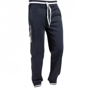 Pantalons de Hockey - Vêtements de Hockey - kopen - The Indian Maharadja Formationsbroek marine man