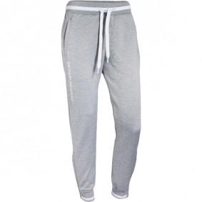 Pantalons de Hockey - Vêtements de Hockey - kopen - The Indian Maharadja femme Tech pantalon gris