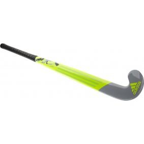 Adidas - Crosses à l'intérieur - Crosses de hockey - kopen - Adidas CB Counterblast COMPO Intérieur jeuneset SOLDE