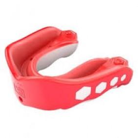 Protections - Protège-dents - kopen - ShockDoctor fusion de saveur jeunes Punch aux fruits