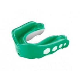 Protections - Protège-dents - kopen - ShockDoctor fusion de saveur Adulte menthe verte