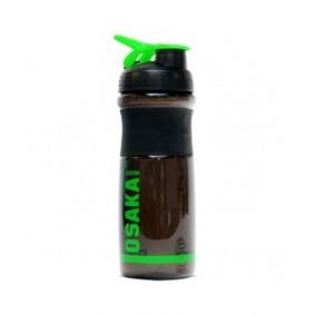 Accessoires de hockey - Cadeaus et gadgets - kopen - Osaka bouteille d'eau Deluxe Pro Shaker
