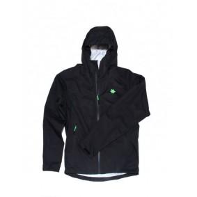 Osaka vêtements - Vêtements de Hockey - kopen - Osaka clairweight veste survêtement homme – noir
