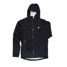 Osaka vêtements - Vêtements de Hockey - kopen - Osaka clairweight veste survêtement femme – noir