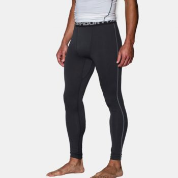 Under Armour Coldgear Armour Compression Legging - noir. Normal price: 49.95. Our saleprice: 44.95
