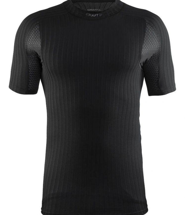 Craft Active Extreme 2.0 CN SS M. Normal price: 44.95. Our saleprice: 38.95