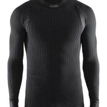 Craft Active Extreme 2.0 CN LS M. Normal price: 49.94. Our saleprice: 42.94